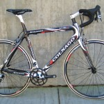 A $5700 Colnago for only $3240