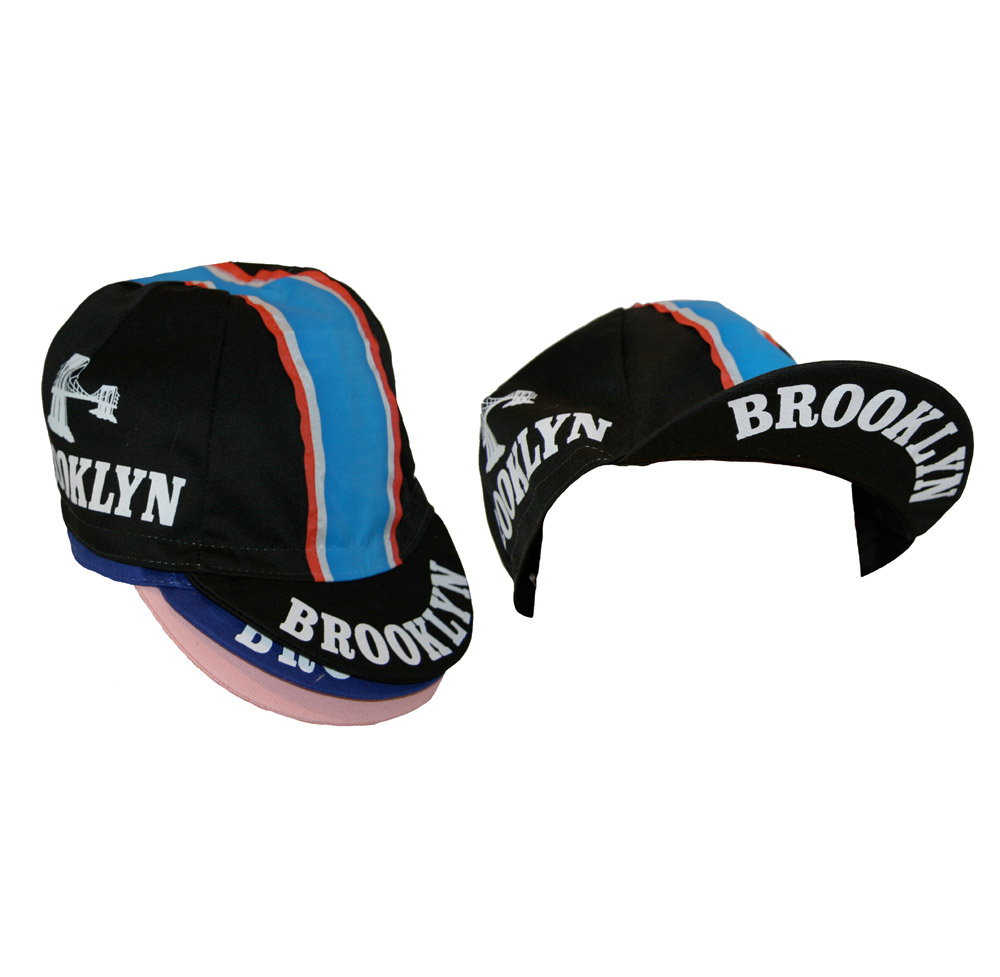 Cycling Caps And Hats For Sale Classic Cycle Bainbridge