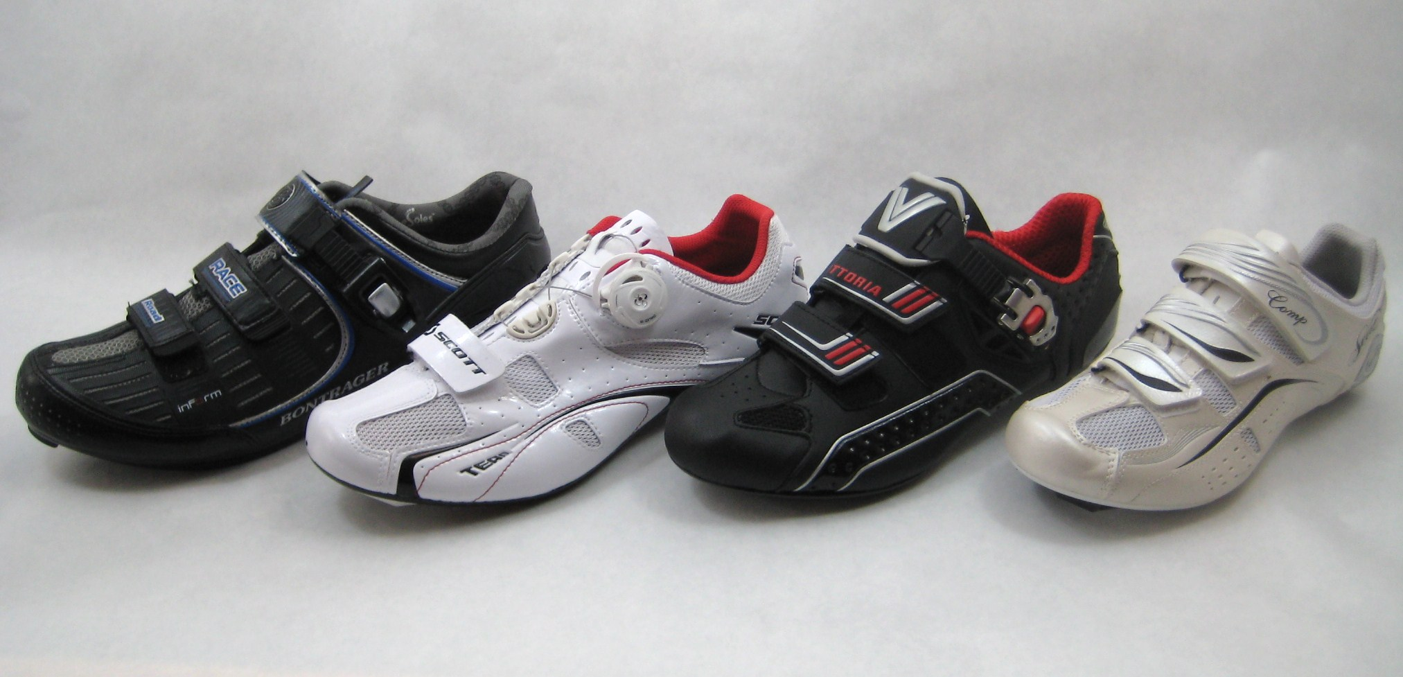 Best Flat Cycling Shoes