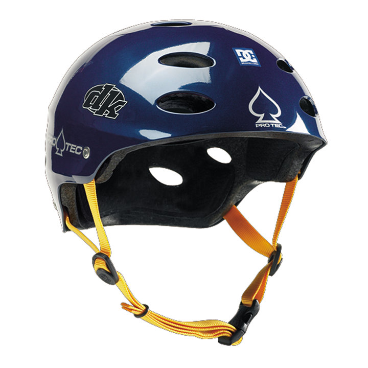 Scott Lazer Poc And Protec Bicycle Helmets For Sale Classic