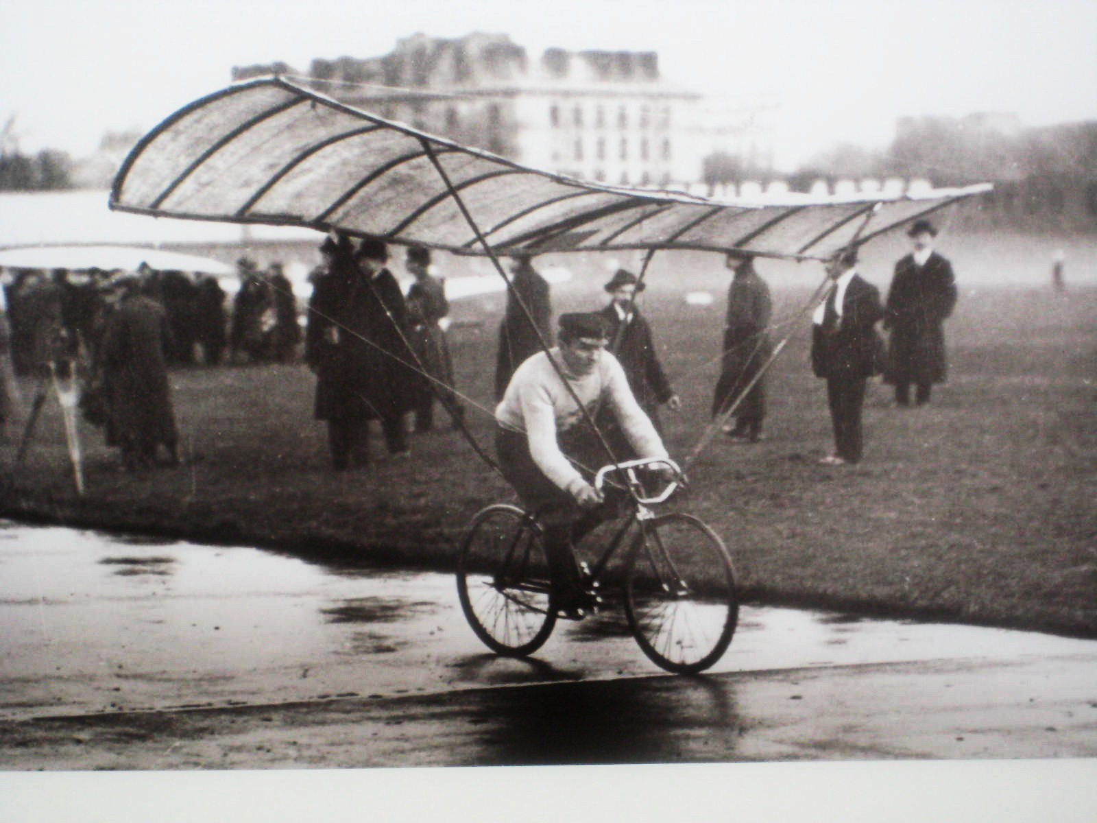 Historic Bicycle Photos In Bike Museum Classic Cycle