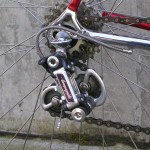 Campy Super Record 1979-1985 era