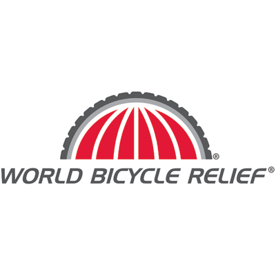 Bicycle Manufacturers Distributors Program