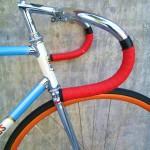 Cinelli track stem