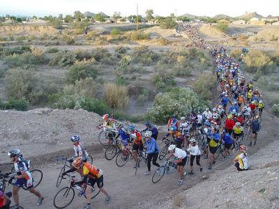 Http Www Perimeterbicycling Com El Tour De Tucson