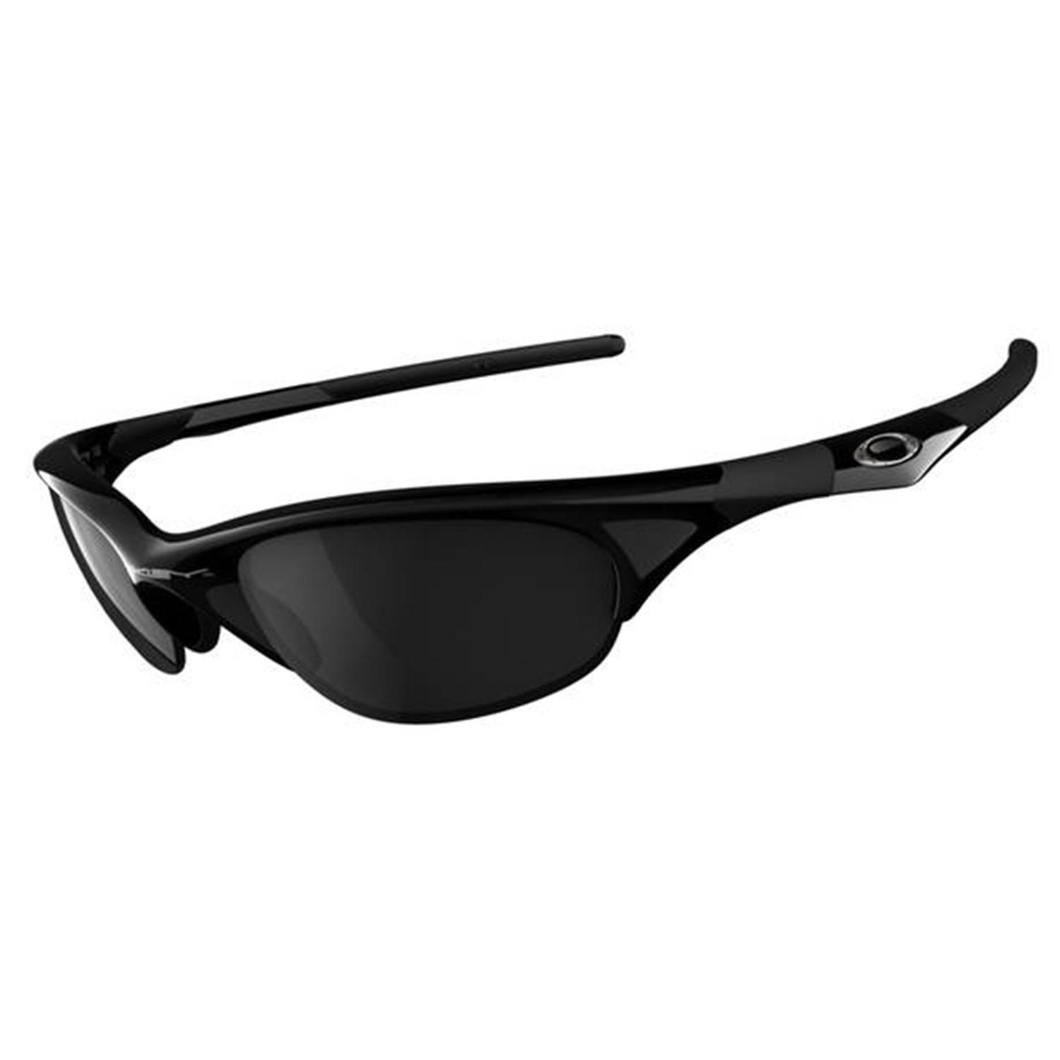 oakley goggles sale  mens shades Archives