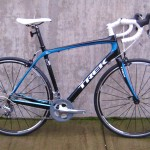 Road bikes on sale