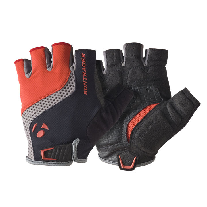 Cycling gloves from Bontrager, Endura, Pearl Izumi ...