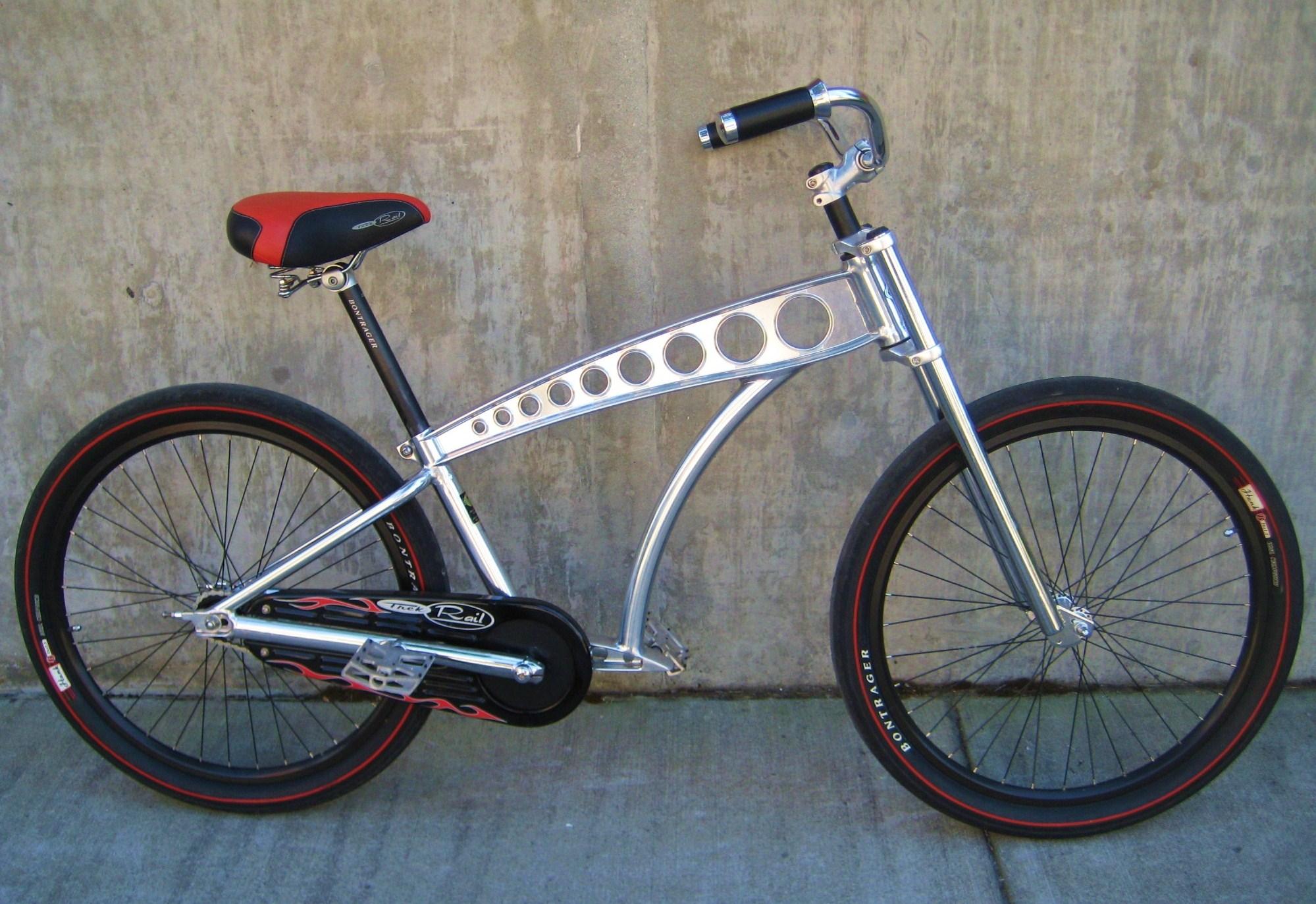 http://classiccycleus.com/home/wp-content/uploads/2012/08/Trek-Rail.jpg