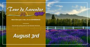 tour-de-lavender-2019-2-1024x538