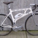 100 Years of Bike Design  January 11th