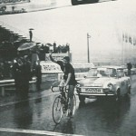1969 World Championship