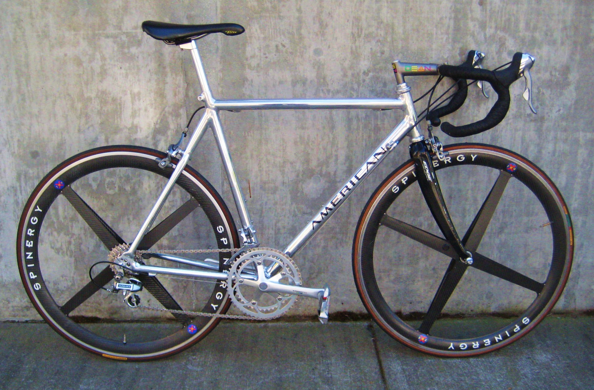 Bicycle Industry Insurance