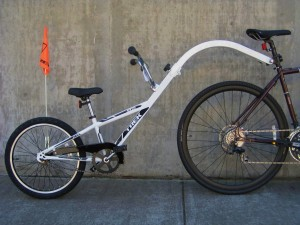 19c39741d2e Bicycle Accessories | Classic Cycle Bainbridge Island Kitsap County