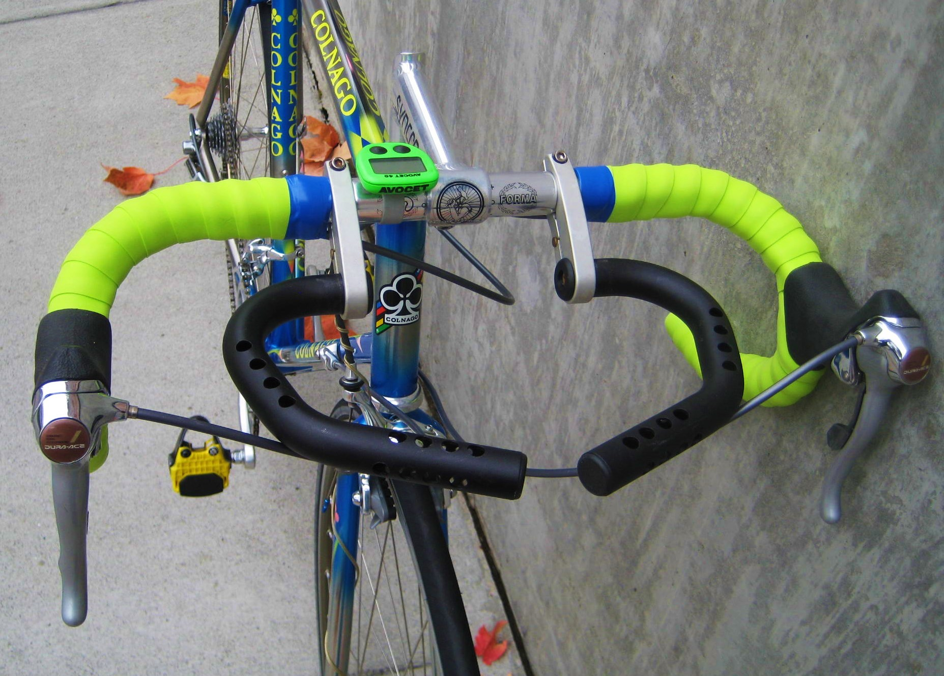 Used and Vintage bike parts for sale at Classic Cycle
