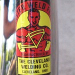 Cleveland Welding Company