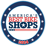 Best Bike Shops 2014