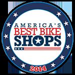 Best Bike Shops 2014