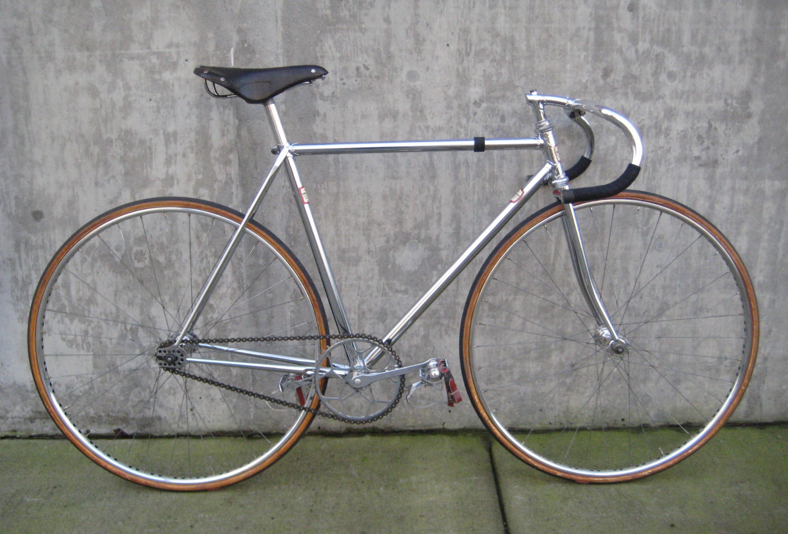 Apologise, but, bicycle track vintage shall agree