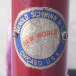 Arnold Schwinn and Company