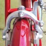 Super Dural brakes