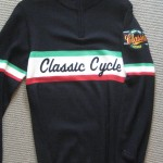 blank back, Italian colors