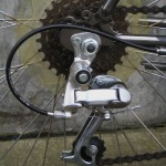 Light Action indexed shifting