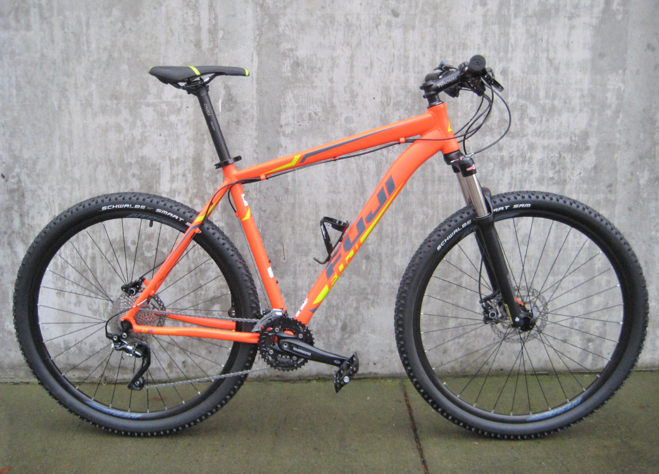 scott by cycle aspect 750 price poto