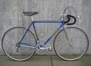 Museum Bikes From To On Display At Classic Cycle Classic - What is car invoice price online bike store