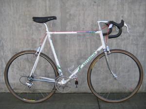 1988 Battaglin