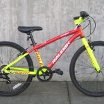 "Cadent 24"" for kids 8 to 12"