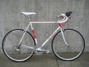 56cm Eddy Merckx Corsa