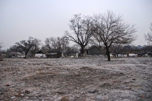 Hutong_Barren_Wasteland