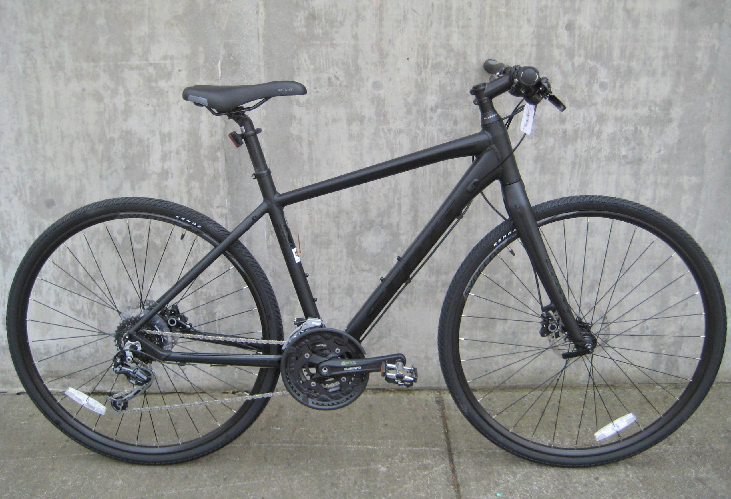 8c01cf11436 Hybrid | Classic Cycle Bainbridge Island Kitsap County