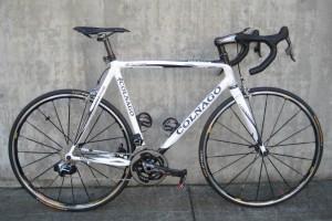 Colnago C50