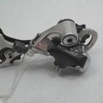 Deore XT M739 rear derailleur $50