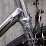 Lam steel brakes