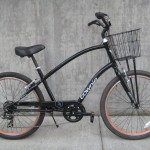 Electra Townie 7D $349