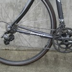 Campy Super Record 11