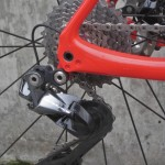 The latest in electronic shifting