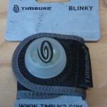 Timbuk2 Blinky