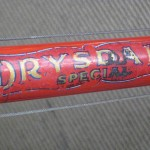 Drysdale Special
