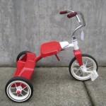 Used Trike $40