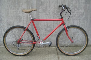 60f0f86d5de Schwinn bicycle museum at Classic Cycle | Classic Cycle Bainbridge ...