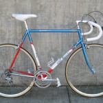 1988 Eddy Merckx