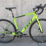 VR40 in green
