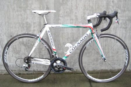 Used Colnago C50 $2899
