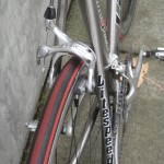 Litespeed back end