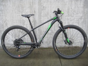 Used Specialized Fuse 29 $1199