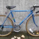 """24"""" road bike $99"""